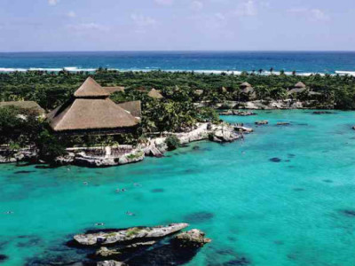 Tulum Discover Hotels Resorts Fun Things To Do